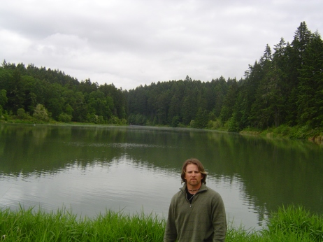 plus-oregon-035