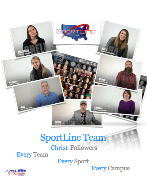 SportLinc Team Screen Shot 2016-05-18 at 2.14.39 PM